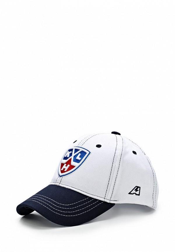 Бейсболка Atributika & Club™ 106302: изображение 1