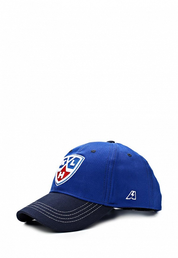 Бейсболка Atributika & Club™ 106303: изображение 4