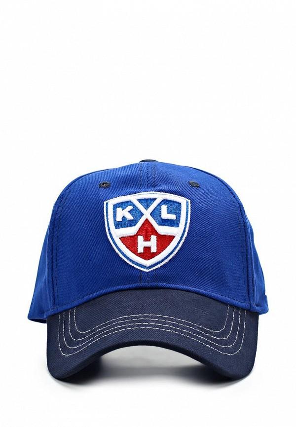 Бейсболка Atributika & Club™ 106303: изображение 6