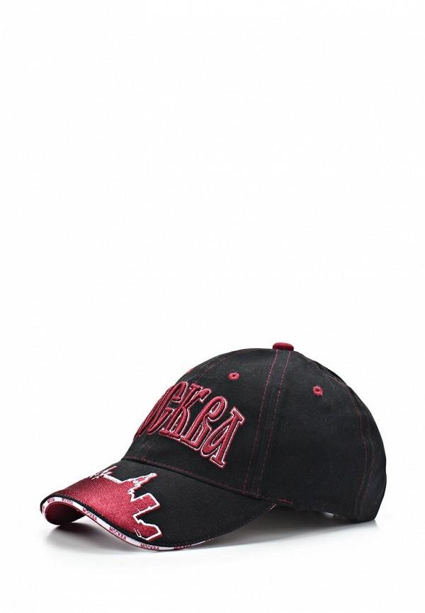 Бейсболка Atributika & Club™ 10128: изображение 1