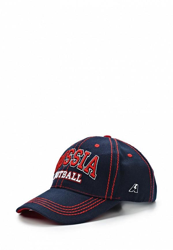 Бейсболка Atributika & Club™ 10142: изображение 1