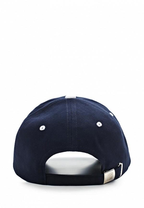 Бейсболка Atributika & Club™ 29009: изображение 5