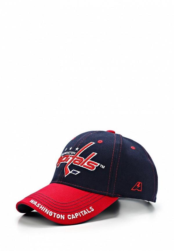 Бейсболка Atributika & Club™ 29017: изображение 4