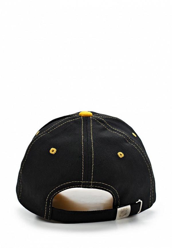 Бейсболка Atributika & Club™ 29015: изображение 4