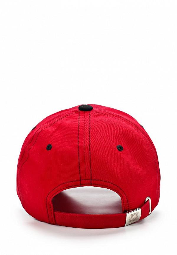 Бейсболка Atributika & Club™ 290003: изображение 3