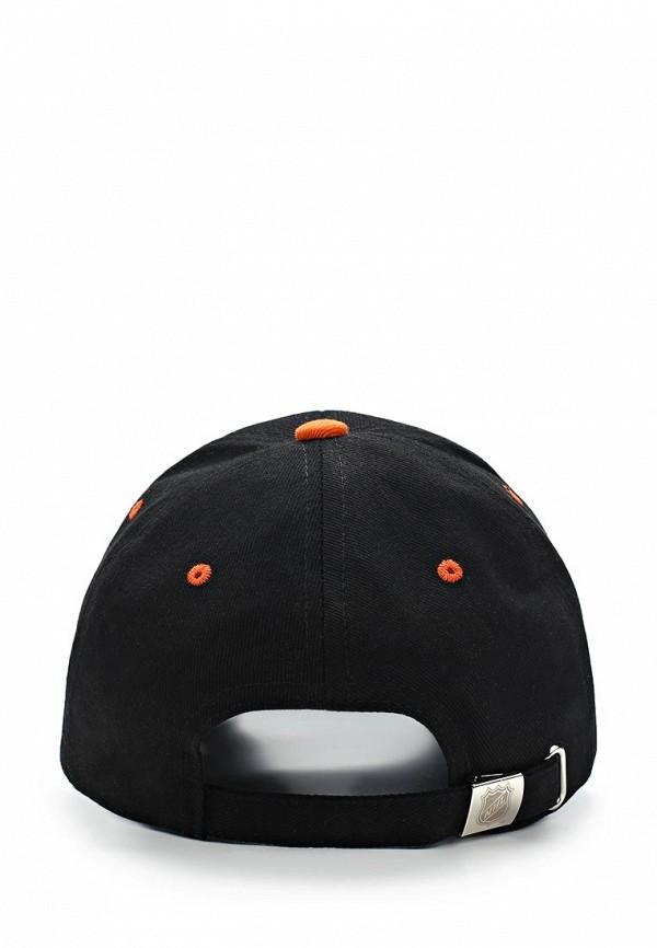 Бейсболка Atributika & Club™ 29007: изображение 4