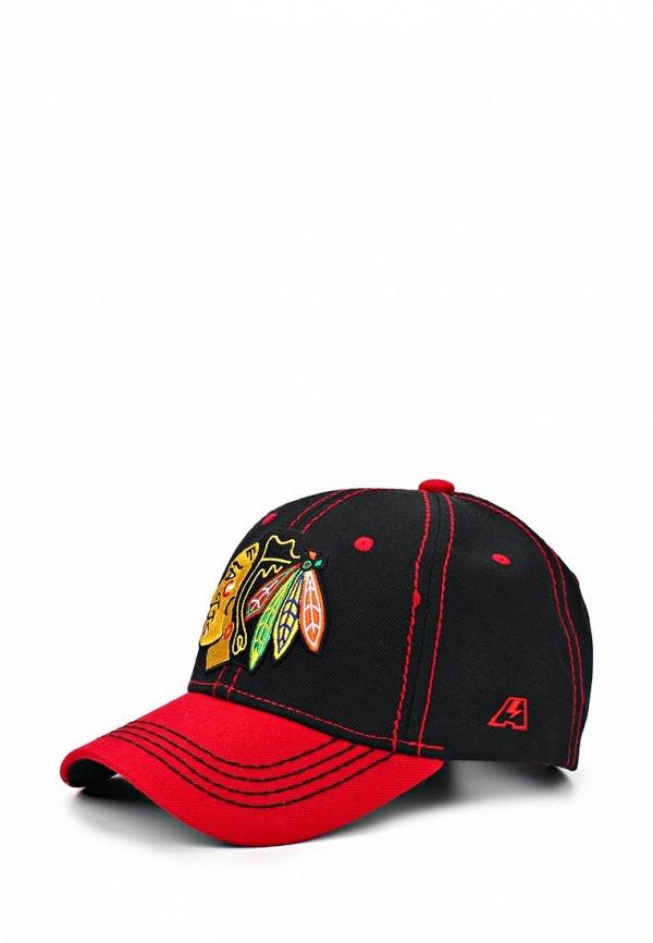 Бейсболка Atributika & Club™ 29002