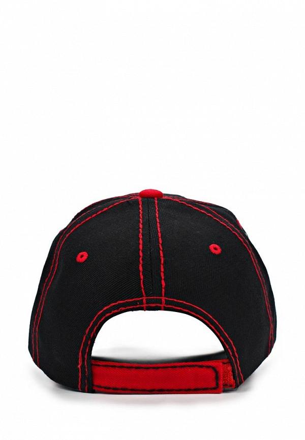 Бейсболка Atributika & Club™ 29002: изображение 2