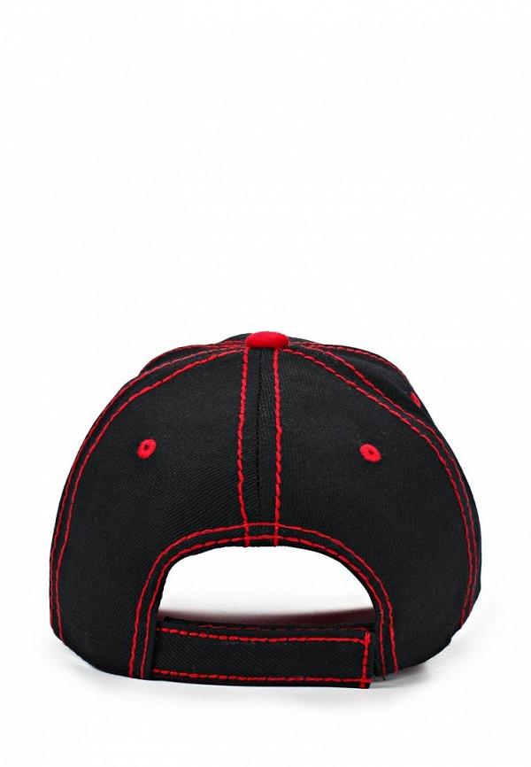 Бейсболка Atributika & Club™ 29004: изображение 2