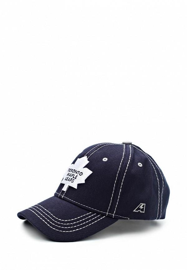 Бейсболка Atributika & Club™ 29008: изображение 1