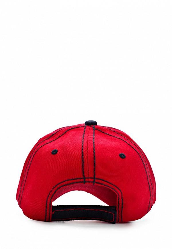 Бейсболка Atributika & Club™ 29016: изображение 2