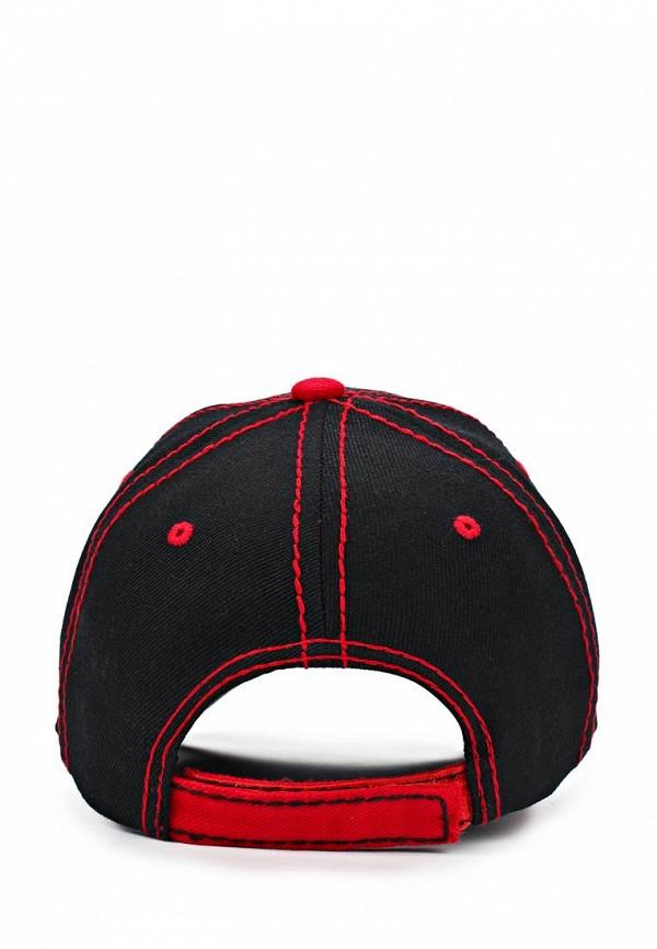Бейсболка Atributika & Club™ 29018: изображение 2
