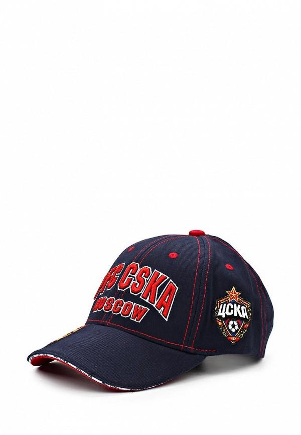 Бейсболка Atributika & Club™ 10418
