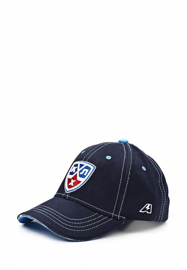 Бейсболка Atributika & Club™ 10621: изображение 3