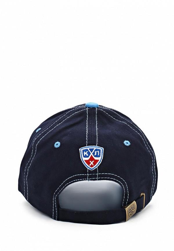 Бейсболка Atributika & Club™ 10621: изображение 2