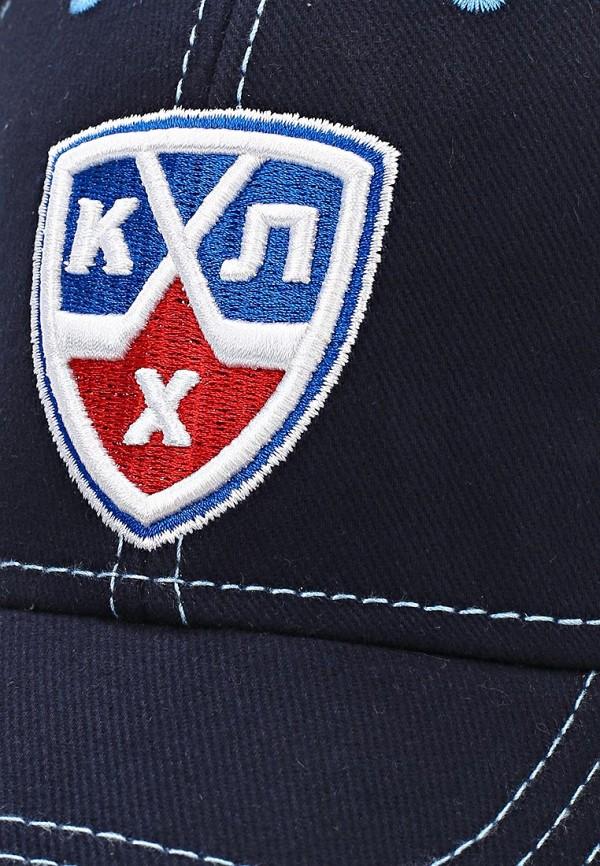 Бейсболка Atributika & Club™ 10621: изображение 5