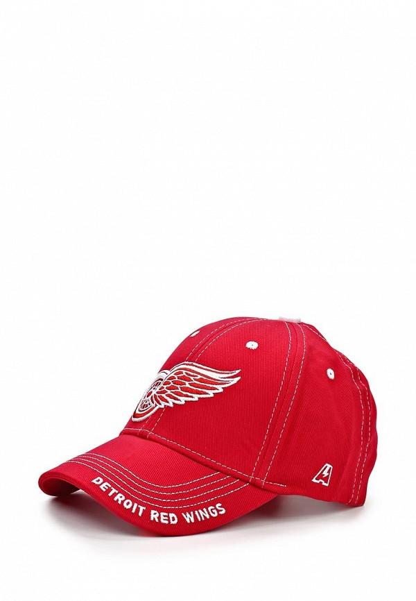 Бейсболка Atributika & Club™ 29005: изображение 4