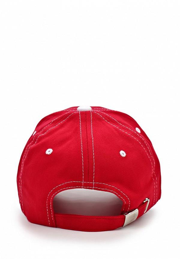 Бейсболка Atributika & Club™ 29005: изображение 2