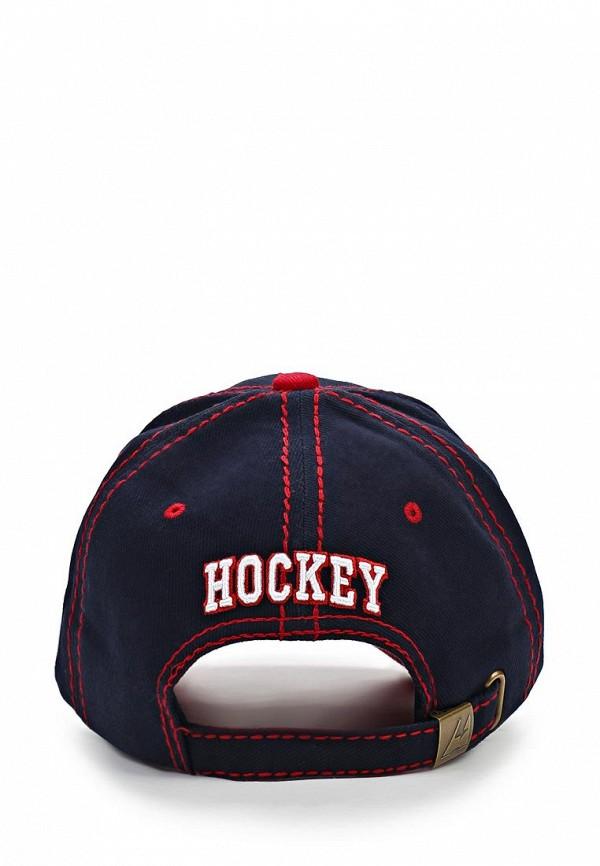 Бейсболка Atributika & Club™ 106462: изображение 2