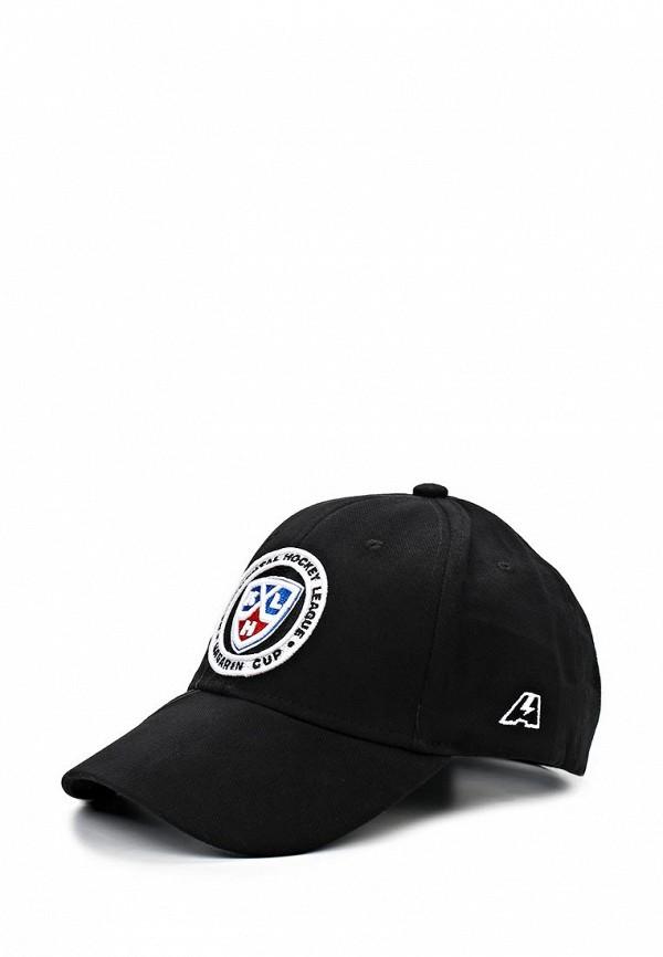 Бейсболка Atributika & Club™ 106591: изображение 1