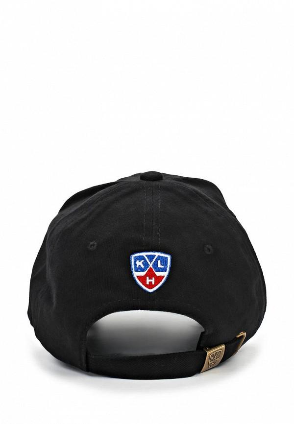 Бейсболка Atributika & Club™ 106591: изображение 2