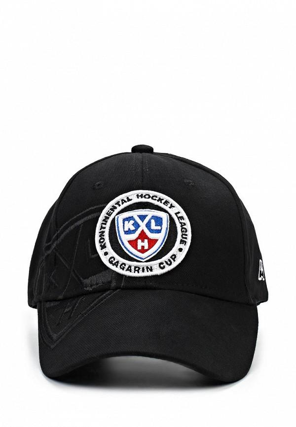 Бейсболка Atributika & Club™ 106591: изображение 3