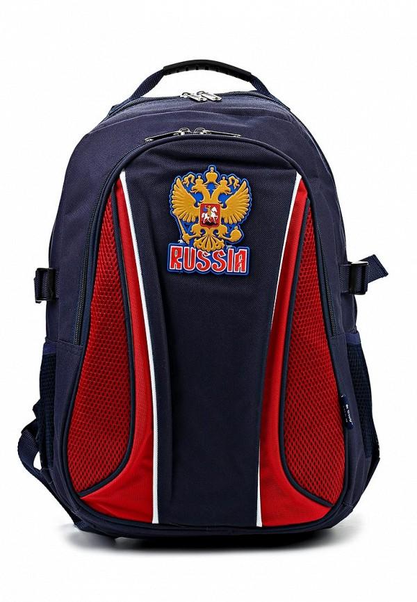 Спортивный рюкзак Atributika & Club™ 18408: изображение 1