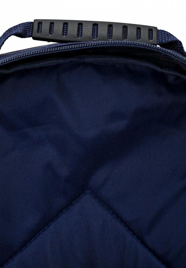 Спортивный рюкзак Atributika & Club™ 18408: изображение 2