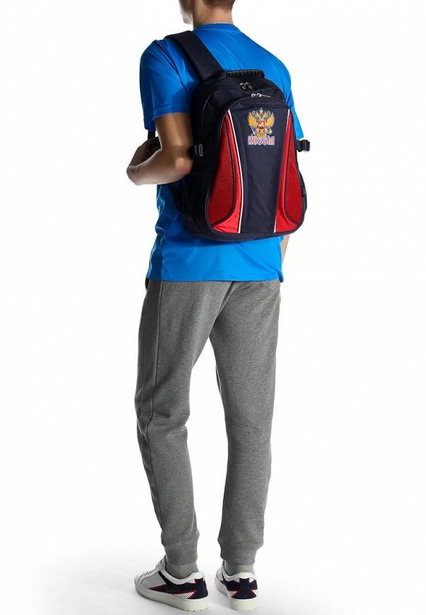 Спортивный рюкзак Atributika & Club™ 18408: изображение 3