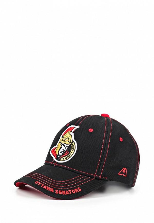 Бейсболка Atributika & Club™ 29037: изображение 1