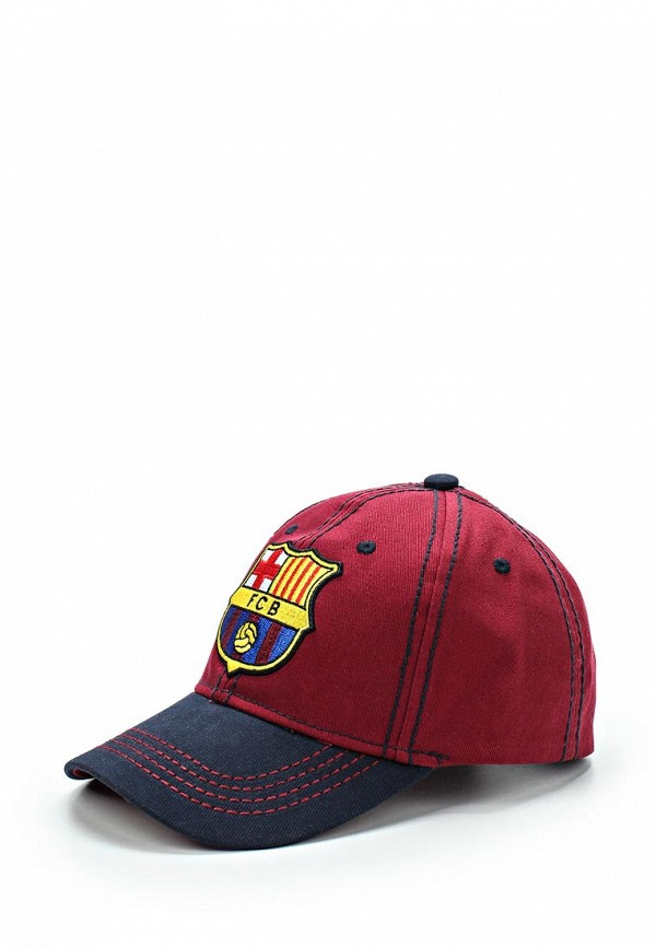 Бейсболка Atributika & Club™ 107708