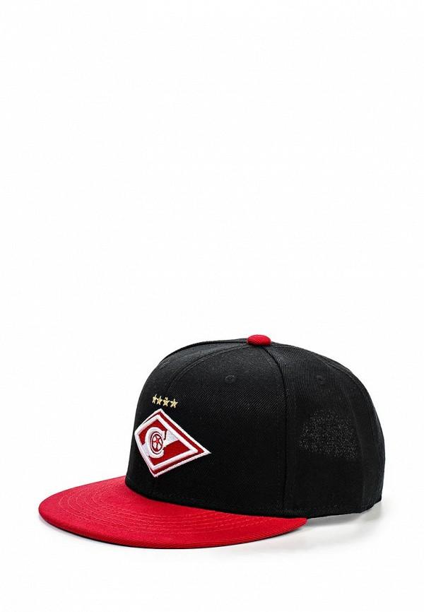 Бейсболка Atributika & Club™ 12022