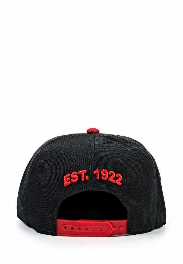 Бейсболка Atributika & Club™ 12022: изображение 2