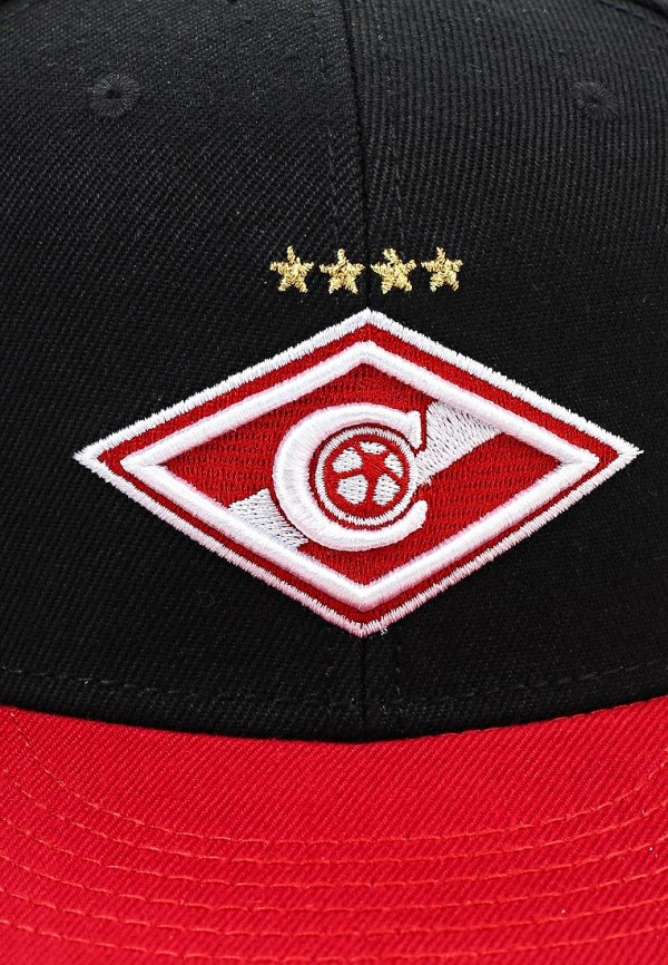 Бейсболка Atributika & Club™ 12022: изображение 3
