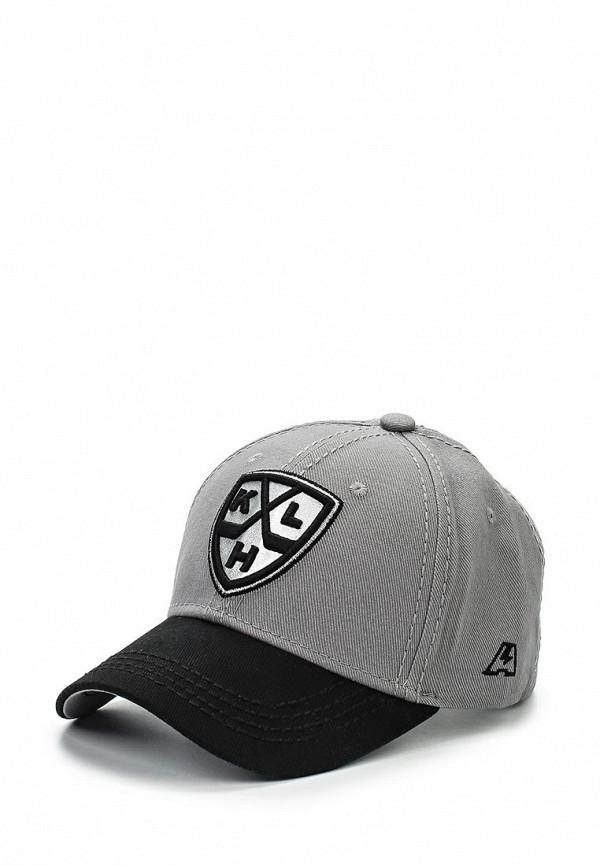 Бейсболка Atributika & Club™ 106651: изображение 1