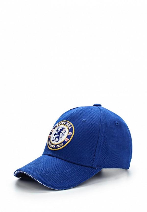 Бейсболка Atributika & Club™ 09003
