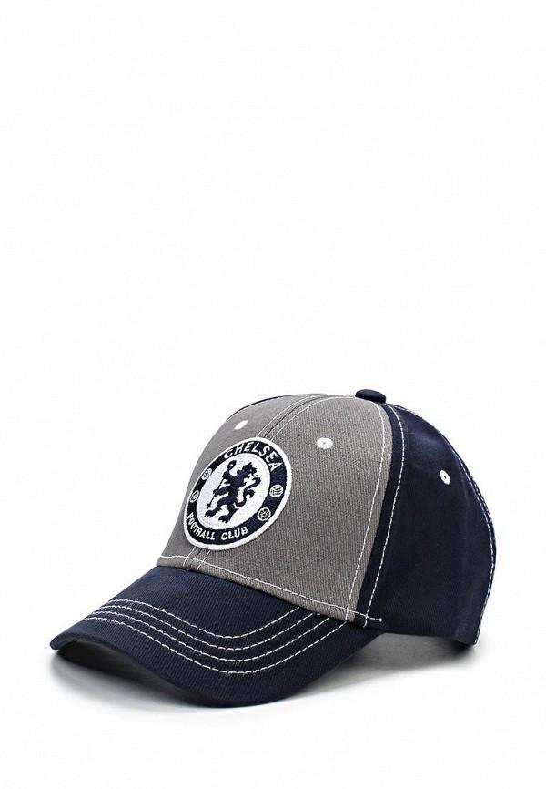 Бейсболка Atributika & Club™ 09008