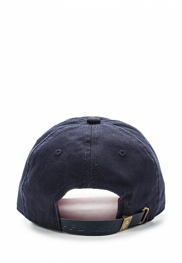 Бейсболка Atributika & Club™ 10441: изображение 5