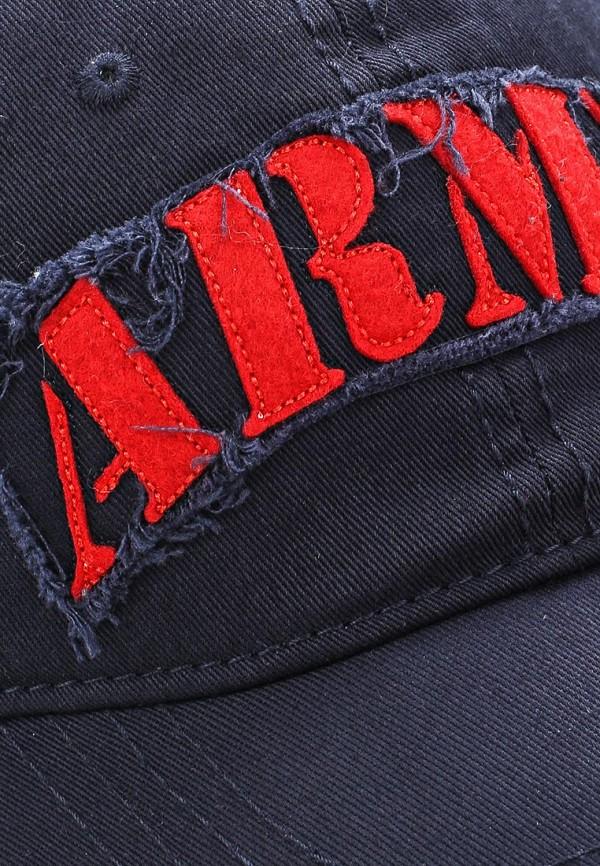 Бейсболка Atributika & Club™ 10441: изображение 6