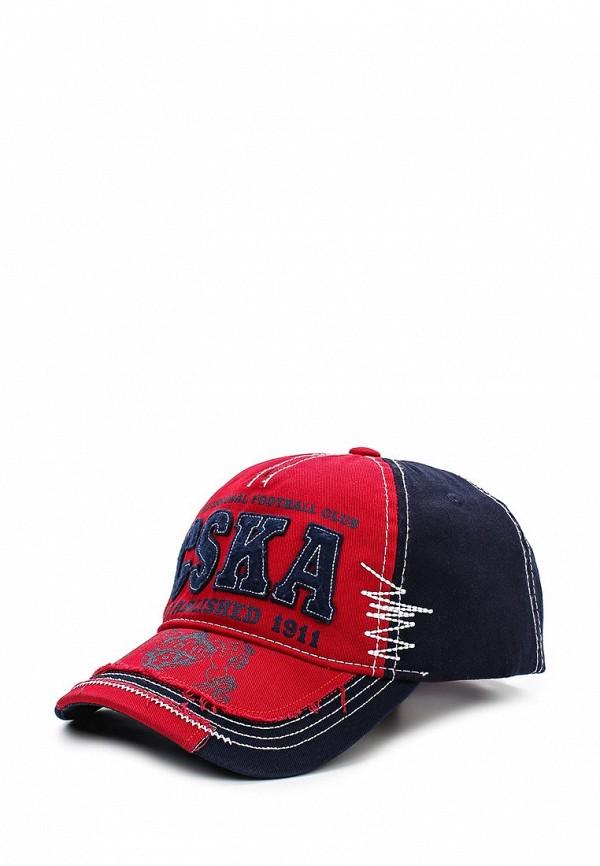 Бейсболка Atributika & Club™ 10422: изображение 4