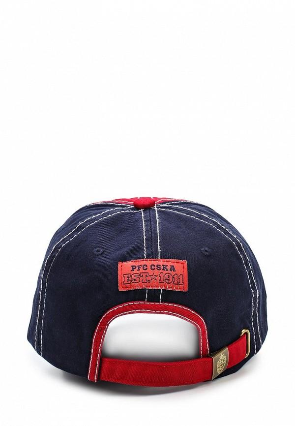 Бейсболка Atributika & Club™ 10422: изображение 5