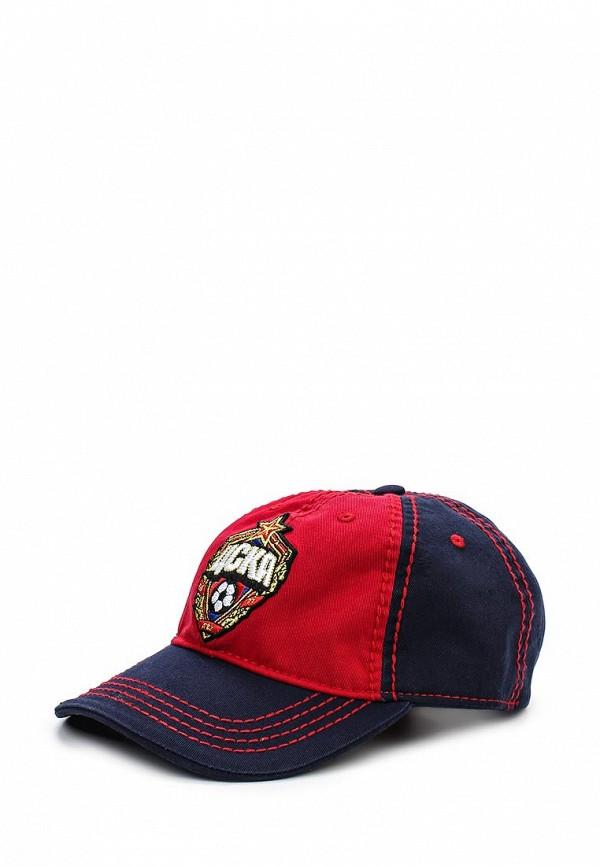 Бейсболка Atributika & Club™ 10425