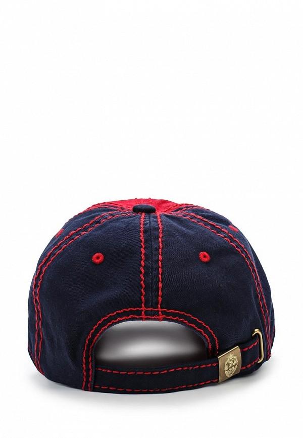 Бейсболка Atributika & Club™ 10425: изображение 5