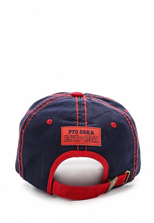 Бейсболка Atributika & Club™ 10429: изображение 6