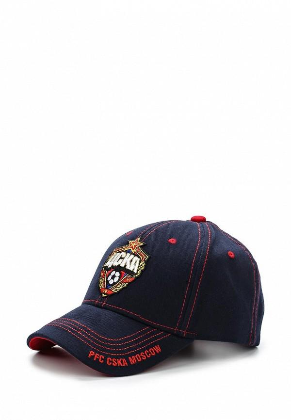Бейсболка Atributika & Club™ 10445: изображение 1