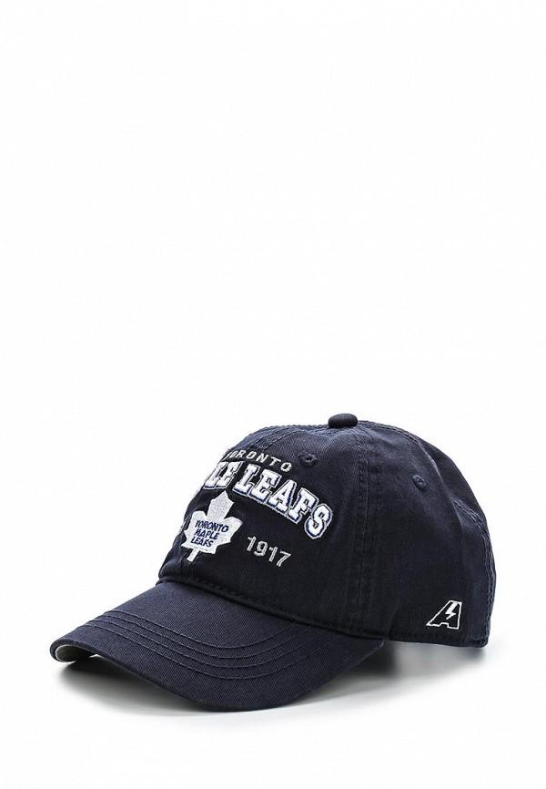 Бейсболка Atributika & Club™ 29025: изображение 4