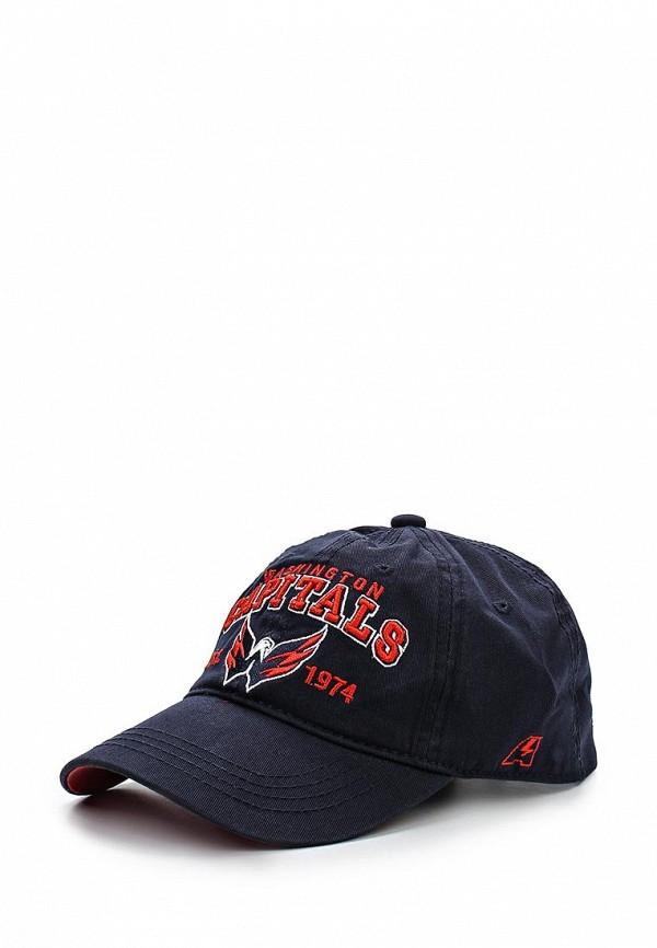 Бейсболка Atributika & Club™ 29026: изображение 1