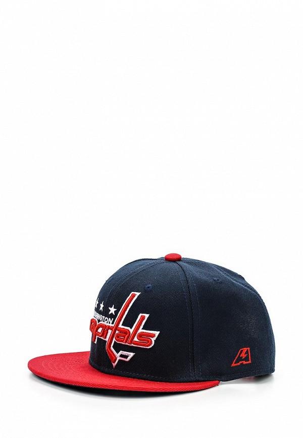 Бейсболка Atributika & Club™ 29033