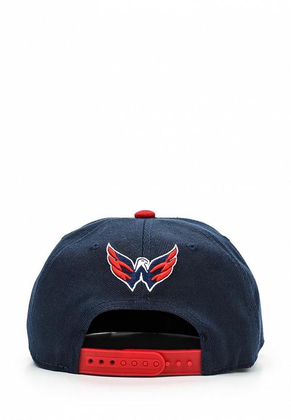Бейсболка Atributika & Club™ 29033: изображение 2