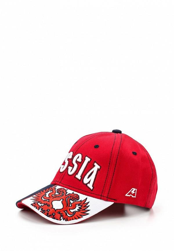 Бейсболка Atributika & Club™ 10149: изображение 1